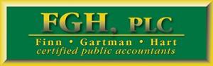 Finn Gartman Hart, PLC